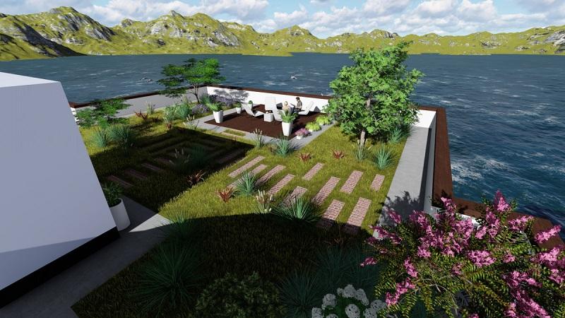 zeleni krovovi_5