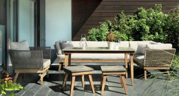 hortikultura.mk_garden furniture_1