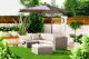 hortikultura.mk_garden furniture_5